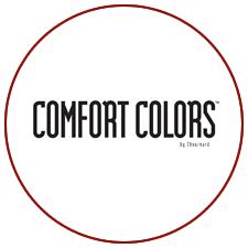 comfortcolors