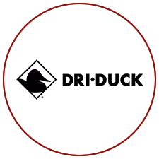 driduck