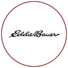 eddiebauer