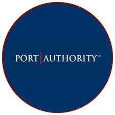 portauthority