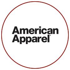 americanapparel